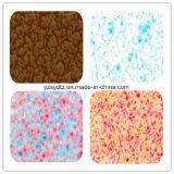Краска покрытия порошка высокого качества (SYD-0059)