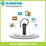 Samsung를 위한 새로운 보편적인 Bluetooth V3.0 입체 음향 헤드폰 헤드폰