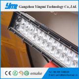 최고 60 PCS LED 칩을%s 가진 가격에 의하여 구부려지는 U LED 표시등 막대