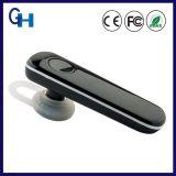O mini estéreo sem fio da fábrica ostenta auriculares de Bluetooth para o telefone móvel