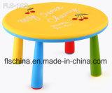 عمليّة بيع حارّة بلاستيكيّة مدرسة طاولة لأنّ أطفال وجدي لأنّ دراسة ويلعب