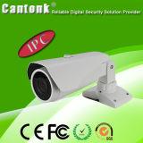極度のWDR (KIP-200CY60A)のCCTVの夜間視界IP66 2MP IPのカメラ