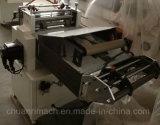 Различная установка дюйма, автомат для резки контрольного оттиска компьютера высокой точности