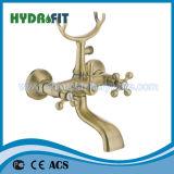 Misturador de bronze novo da bacia (FT202-111)