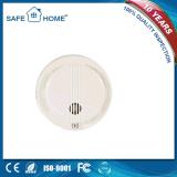 Système d'alarme de sécurité à domicile Détecteur de fumée