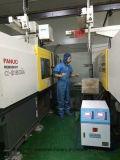 Tipo dell'olio regolatore di temperatura della muffa della macchina dello stampaggio ad iniezione di industria di plastica di 350 gradi (OMT-O)