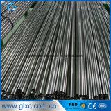 El mejor tubo del acero inoxidable del precio 316L de ASTM