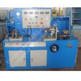 工場供給の自動車始動機モーター試験機