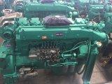 6126 (615 en 618) Motor voor de Pomp van de Generator/van het Water/Marien Gebruik