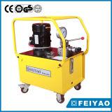 700bar 전기 유압 펌프 및 모터