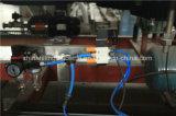 Máquina de rellenar del agua pura de pequeña capacidad automática