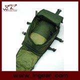 X7 de Militaire Tactische Rugzak van de Aanval van het Gevecht van de Zak voor de OpenluchtRugzak van de Sport