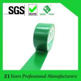 Nastro d'avvertimento di Biohazard della pellicola del PVC dei prodotti 142-0004 del rullo con la stampa nera