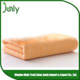 Супер Absorbent ткань Microfiber продуктов чистки кухни полотенца