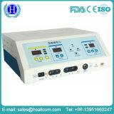 Unità ad alta frequenza portatile di Electrosurgical (HE-50D)