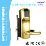Zugriffssteuerung-Karten-Verschluss für Hotel