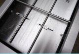 패킹 음식 (VC-1)를 위한 자동적인 강선 쟁반 밀봉 기계