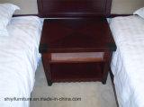 سعر جيّدة من سرير غرفة أثاث لازم غرفة نوم مجموعة [نيغتستند] حديثة خشبيّة [نيغتستند] خشبيّة