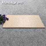 Bester Preis-preiswerte volle Karosserien-Granit-Gaststätte-Fußboden-Porzellan-Keramik-Fliese