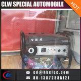 Im Freienmobile LED China-15m2, das LKW-Verschieben- der Bildschirmanzeigeanschlagtafel-LKW bekanntmacht