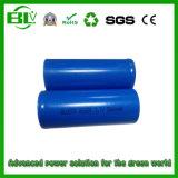 Batería de ion de litio vendedora superior de la batería recargable 26650 5000mAh
