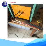 Eixo de manivela de alta freqüência que extingue a máquina para o fabricante 40kw