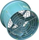 Ventilatore industriale/ventilatore del metallo