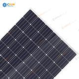 Panneau mono d'énergie solaire de Csun 280-285W avec le prix bon marché