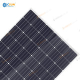 安い価格のCsun 280W-285WモノラルPVの太陽電池/パネル