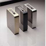 Cubo Mágico USB de salida de alta capacidad 10400mAh Banco de la energía