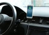 Кабель гибкого раговорного жанра держателя стойки шланга металла заряжателя кабеля USB стальной для Android iPhone