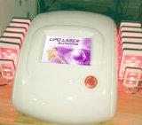 좋은 효력 Lipo Laser 체중 감소
