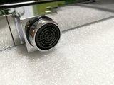Faucet раковины кухни Approved высокого качества водяной знак латунный (FC020B)