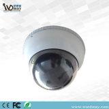 Niedriges Licht-farbenreiche breite Betrachtungs-Winkel CCTV-Kamera
