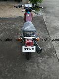 Тяпка модельный Suzuki новое Deisgn Gn125