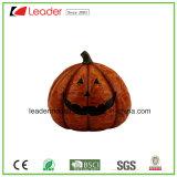Декоративный Figurine тыквы Polyresin для украшения Halloween