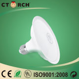 Lampe Ctorch hohe Helligkeit UFO-40W SMD LED
