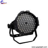 Heißer 84pcsx3w RGBA LED Stadium NENNWERT kann beleuchten (P84-3-A)