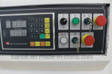 Máquina hidráulica 2500m da tesoura da série profissional de QC12k com certificado do Ce