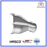 Hpdc muore per l'Tubo-Alluminio 23 dello scarico: )