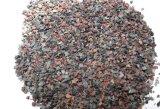 Miller plástico con el machacamiento de 800-1000kg