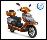 veículo eléctrico da roda do luxo 2 de 72V 800W com assento grande