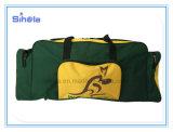 Formato tre del sacchetto di sport, sacchetto di campeggio