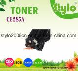 Cartucho de toner de Ce285A 285A 85A para la impresora 1102 del HP /M1132/12121102/110/1214/1217