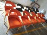 家の使用(DC031)のための2016熱い販売の特別な食事の椅子