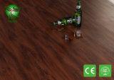 azulejos de suelo del vinilo 24X24, azulejos de suelo del vinilo 9X9, azulejos de suelo autos-adhesivo del vinilo