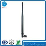 Antenne van de Router WiFi van de Vouwen Rubby 2.4GHz van China de Binnen