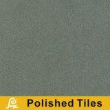 Telha de superfície múltipla da porcelana do corpo cheio para o assoalho e a parede 600X600mm (TP1605P/M/U)