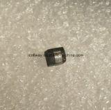 3mm cabeças magnéticas de 1 leitor de cartão da trilha