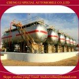 100 Sammelbehälter Cbm-100000liters LPG für Verkauf